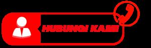 Logo Hubungi Kami - Garda Pest Control