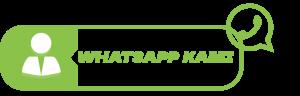 Logo WhatsApp Kami - Garda Pest Control
